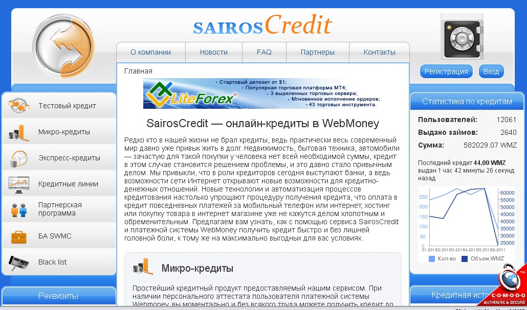 Заработок на вебмани 2018 на выдаче кредита ипотека банк кредиты